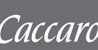 Caccaro